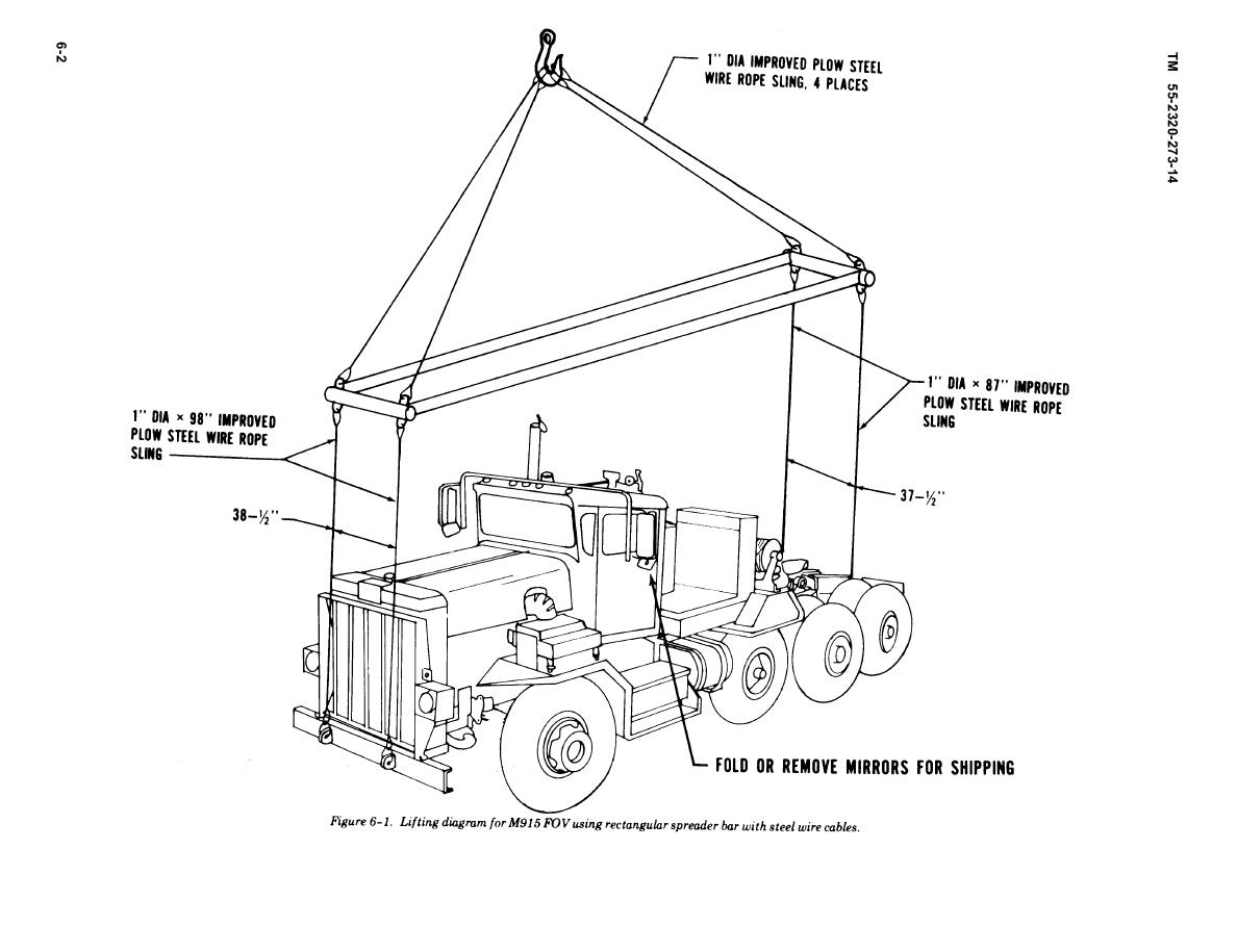 Hesston 3717 Tedder Parts Diagram Wiring Diagrams New Idea Manure Spreader Free Engine Manual Fold