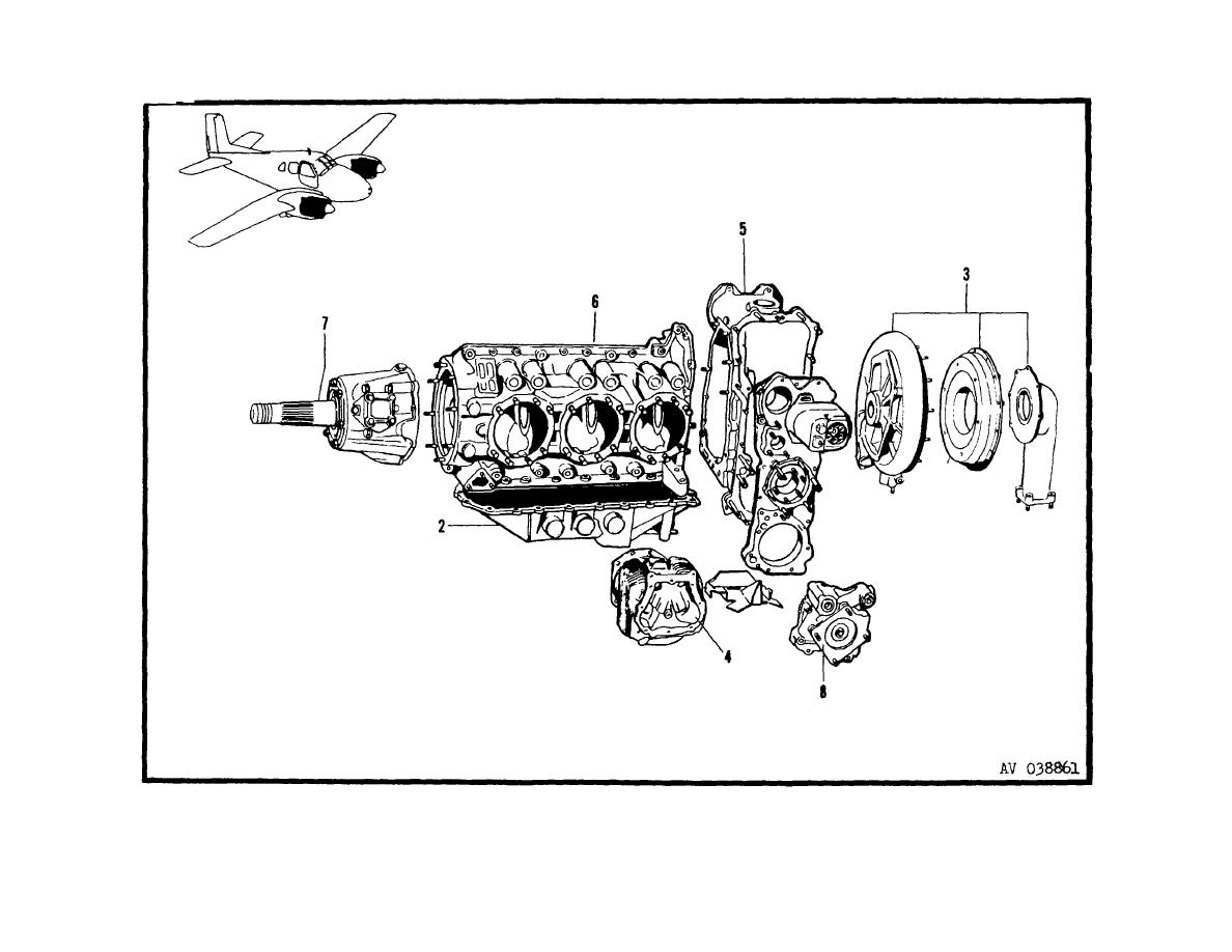 743 labeled diagram of car engine terminology wiring