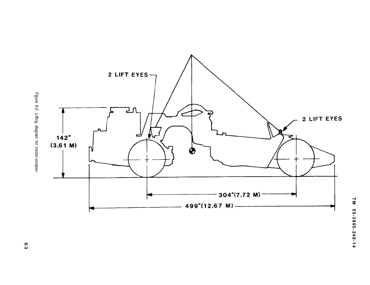 wiring diagram for case 2090 tractor wiring diagram for