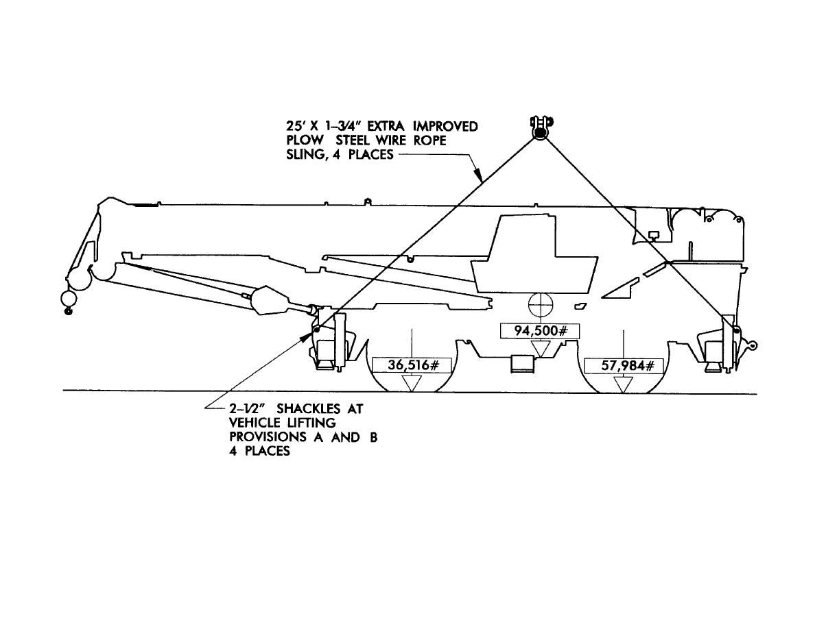 terrain crane diagram wiring diagram free