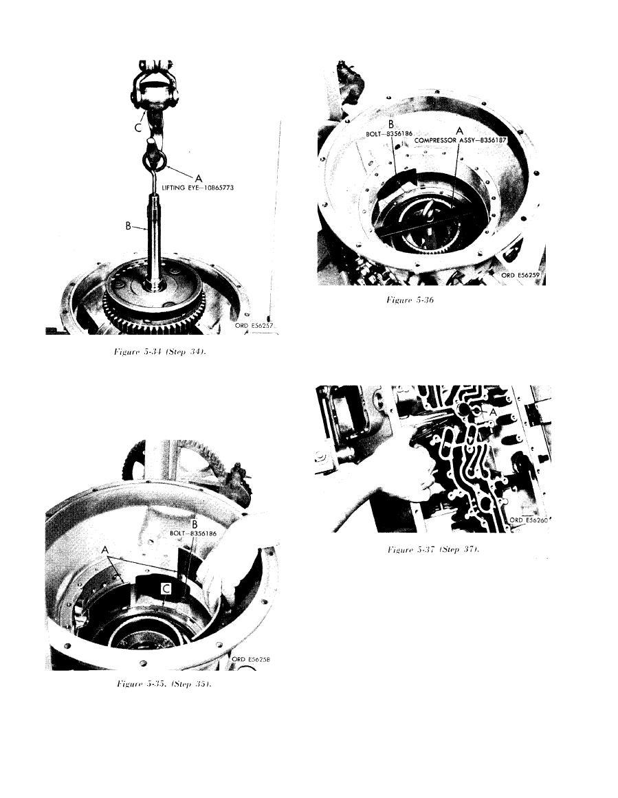 1997 honda civic cooling fan diagram html