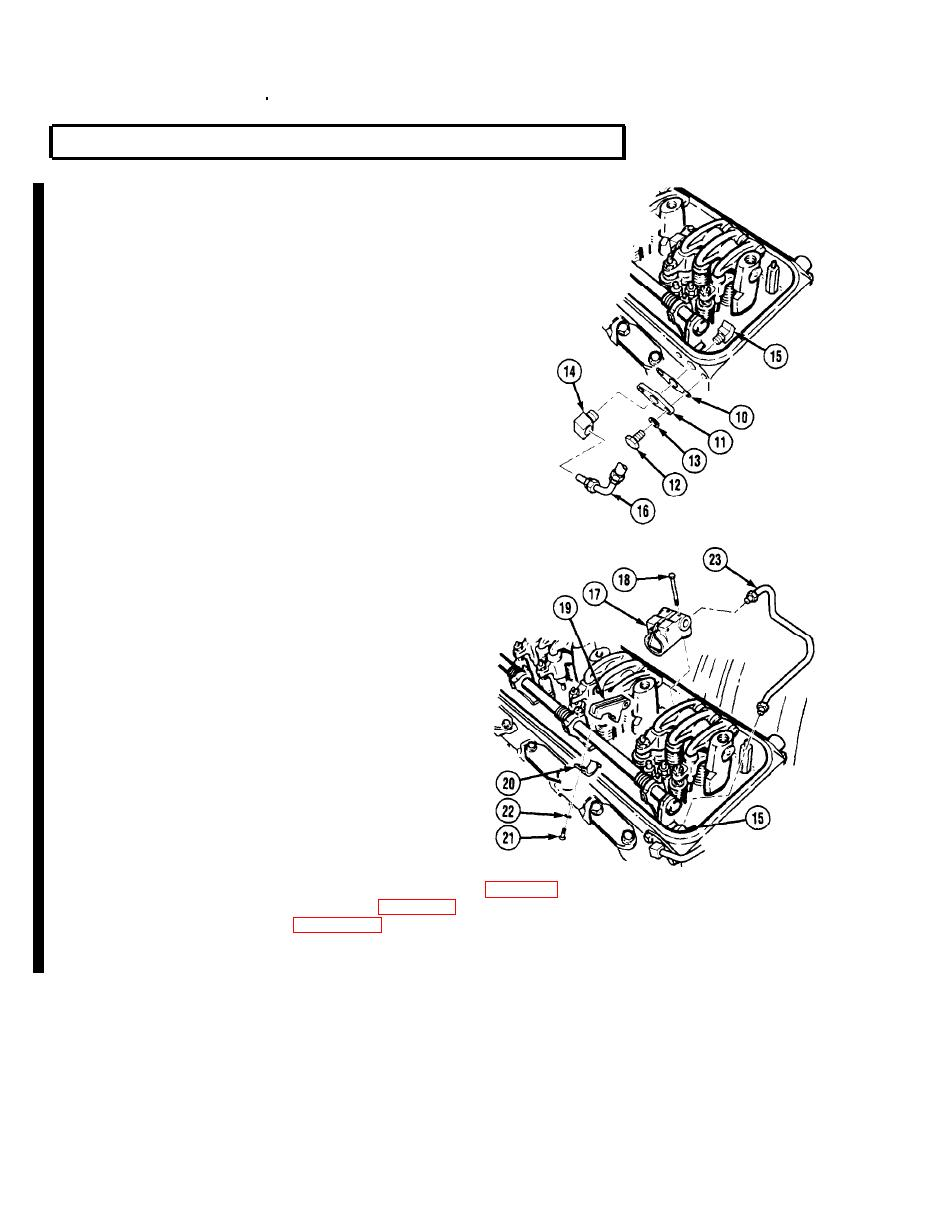 Cat C7 Engine Diagram 21 Wiring Images Of Home Design Free Download Huey Pump