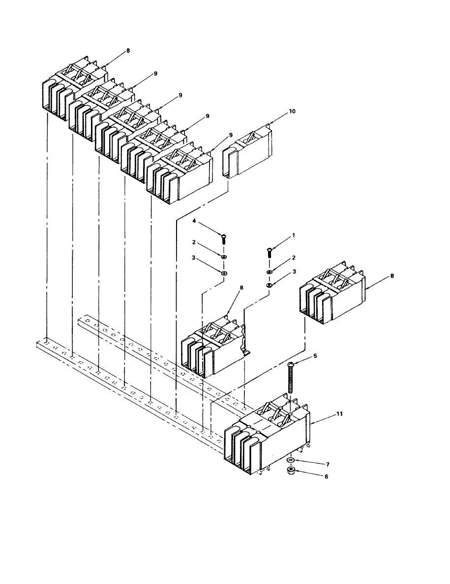 Vw Pat Cc Engine Diagram moreover 2001 Volkswagen Pat Parts Diagram moreover Audi Q7 Parts Diagram besides Pat Fuse Box Diagram Wiring Automotive Vw Parts moreover Yamaha Maxima Wiring Diagram. on 2003 pat vacuum diagram