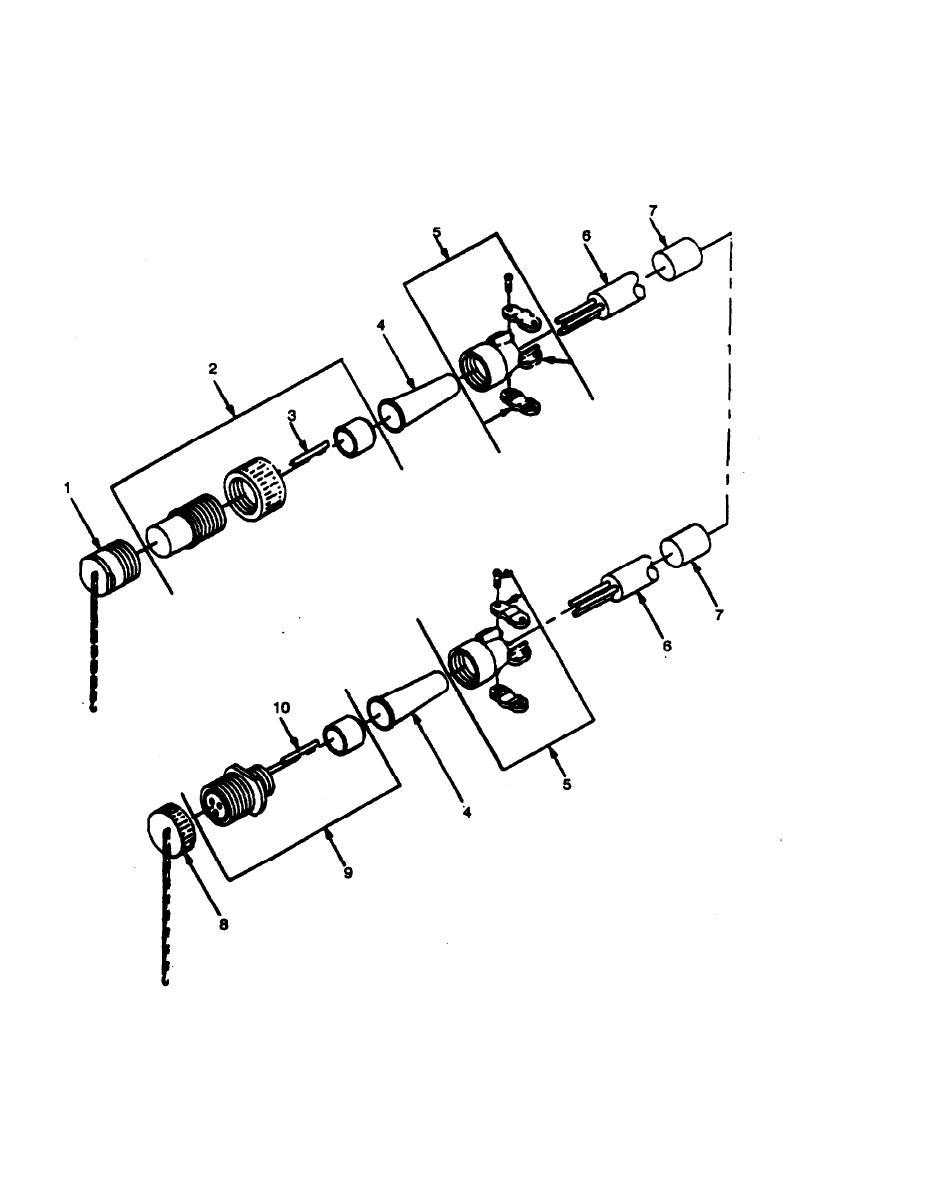 figure 74  20